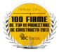 100_proiectanti_top_2013